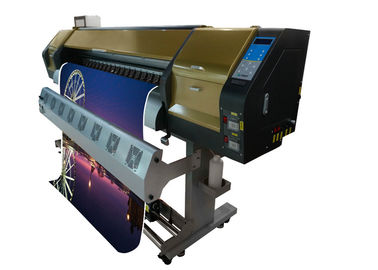 Jersey​ Dye Sublimation Printers supplier
