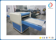 Cina Hot Stamping Heat Transfer Printer Machine Fusing Heat Press Untuk T Shirt distributor
